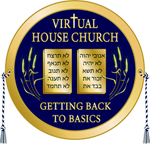 Virtual House Church